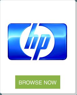 HP Compaq Battery
