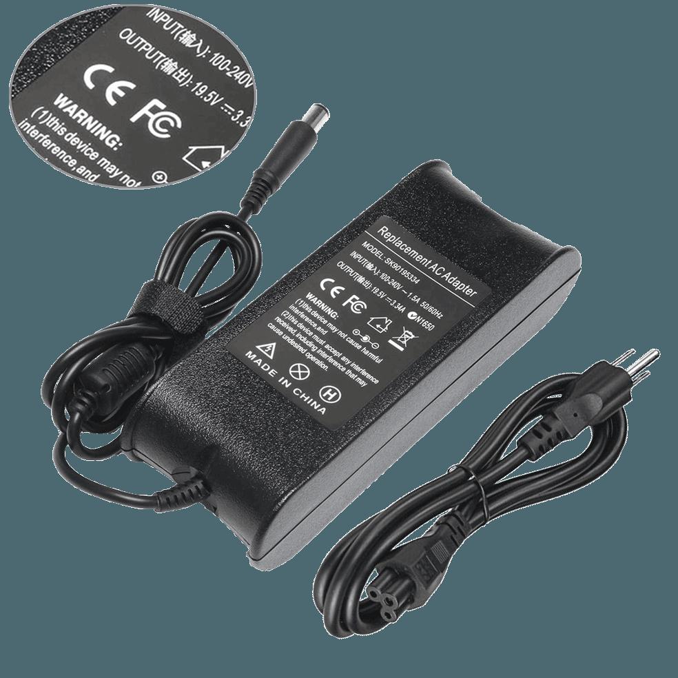 HP Presario CQ57 Charger / Power Adapter