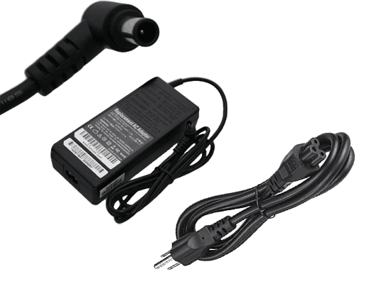 Sony PCG-FR77/B Charger / Power Adapter