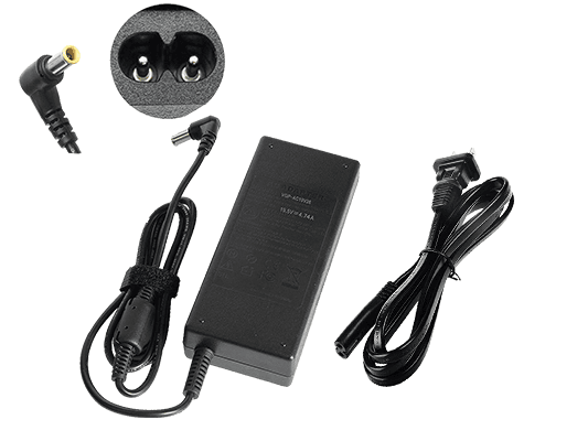 Sony PCG-F280 Charger / Power Adapter
