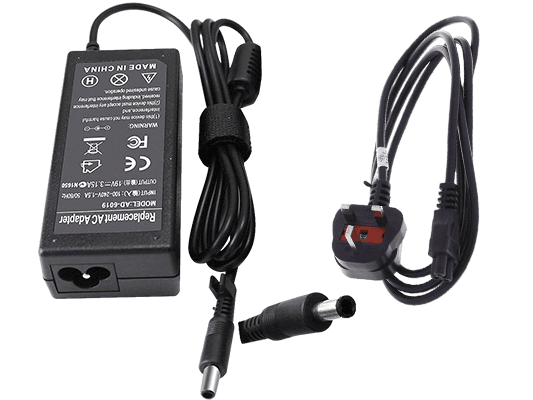 Samsung N130 Laptop Charger / Power Adapter