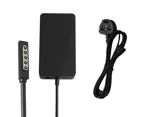 Any Microsoft Surface Charger / Power Adapter
