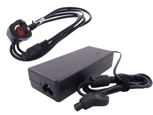 Dell Latitude XPI CD Laptop Charger / Power Adapter