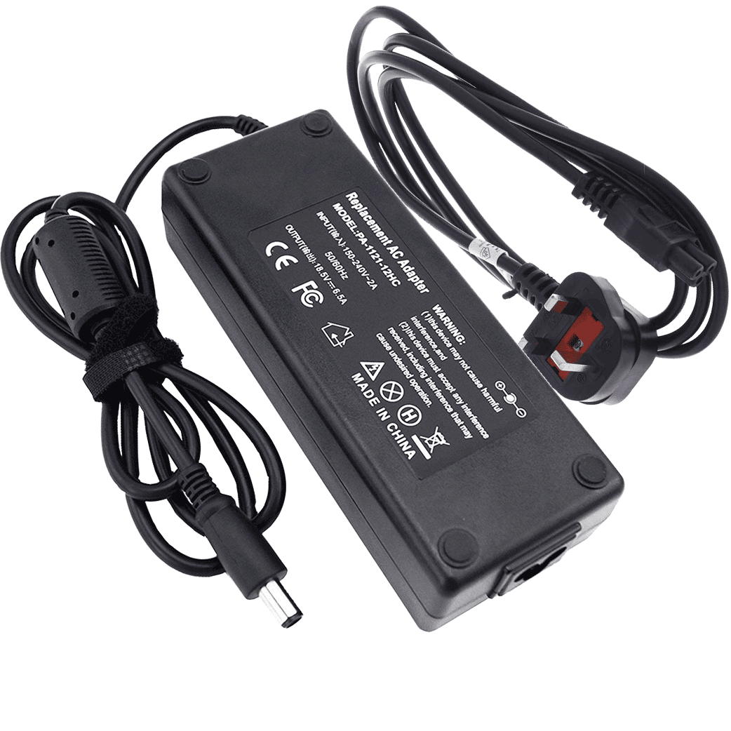 HP 350221-001 Laptop Charger / Power Adapter