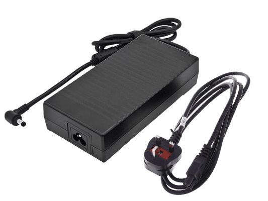 Toshiba Qosmio X305-Q7253 Laptop Charger / Power Adapter
