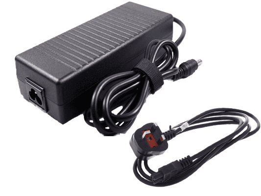 HP Presario R3004 Laptop Charger / Power Adapter