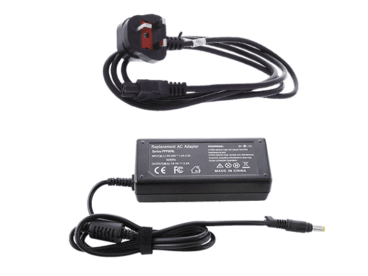 HP Armada N110 Laptop Charger / Power Adapter